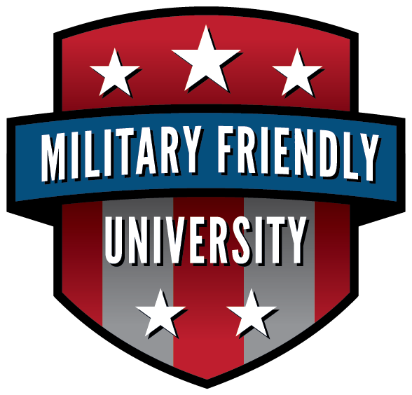 Military Friendly University